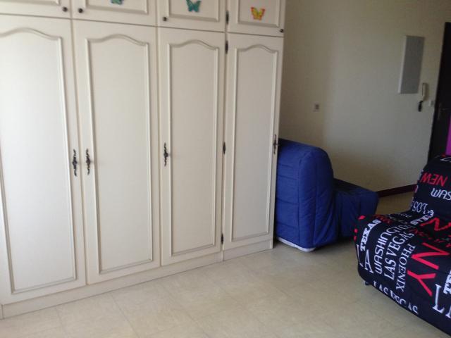 Location Appartement Vacances PORNICHET (5)