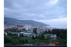 Location Appartement Vacances FUNCHAL (1)