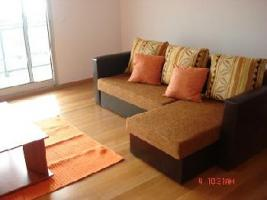 Location Appartement Vacances FUNCHAL (2)