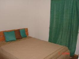 Location Appartement Vacances FUNCHAL (3)