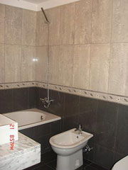 Location Appartement Vacances FUNCHAL (4)