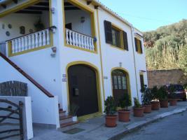 Location Appartement Vacances ES CASTELL (1)