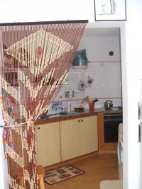 Location Appartement Vacances ES CASTELL (4)
