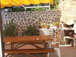 Location Appartement Vacances ES CASTELL (5)