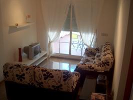 Location Appartement Vacances ROQUETAS DE MAR (3)