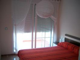 Location Appartement Vacances ROQUETAS DE MAR (4)
