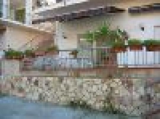 Location Maison Vacances ALCAMO (1)