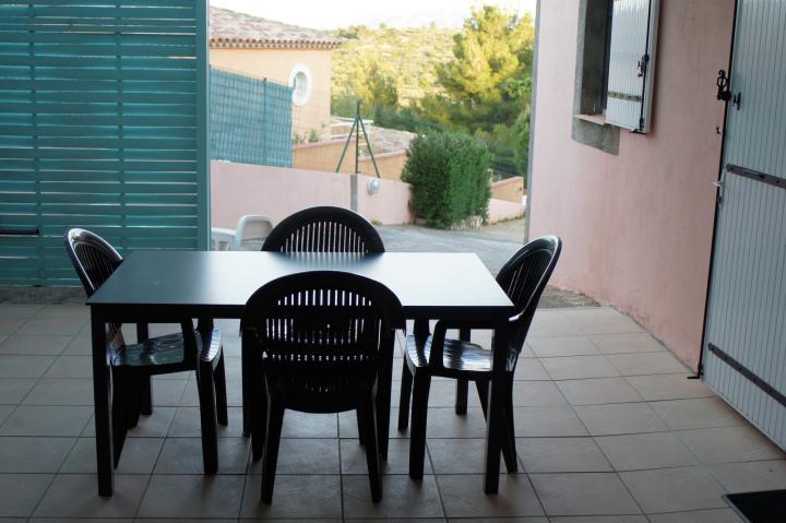 Location Appartement Vacances LEUCATE (1)