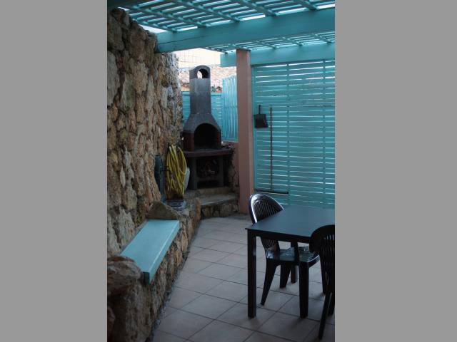 Location Appartement Vacances LEUCATE (2)