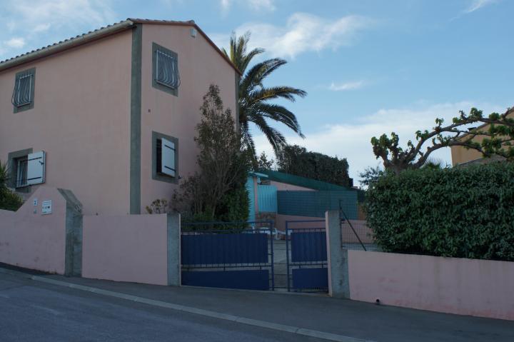 Location Appartement Vacances LEUCATE (3)