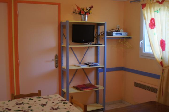 Location Appartement Vacances LEUCATE (6)