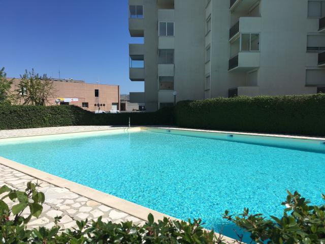 Location vacances ARCACHON réf. P1643300