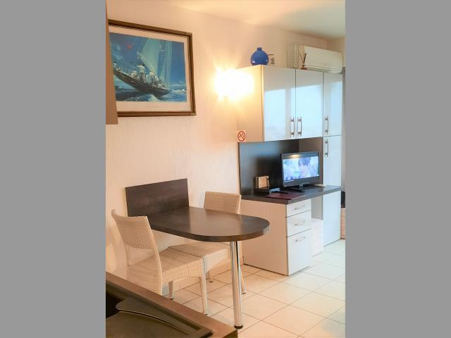 Location Appartement Vacances ANTIBES (10)
