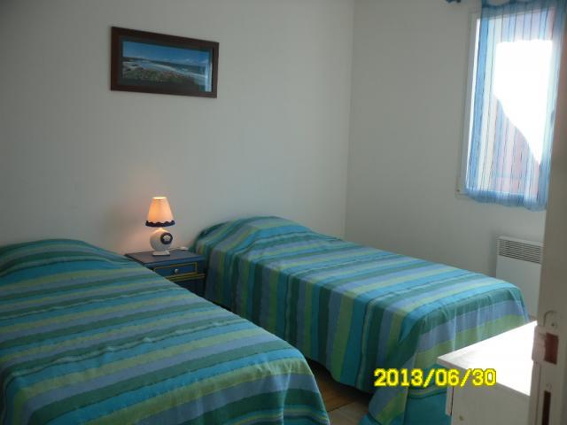 Location Villa Vacances AUDIERNE (2)