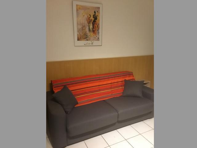 Location Appartement Vacances CERBÈRE (5)