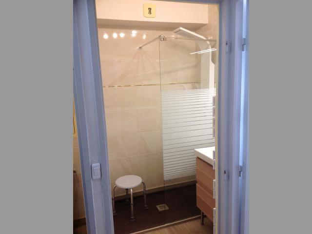 Location Appartement Vacances CERBÈRE (6)