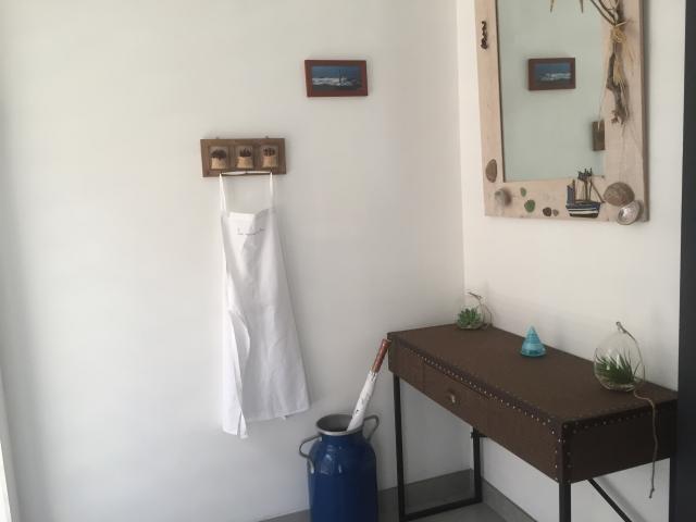 Location Maison Vacances PLOUESCAT (2)