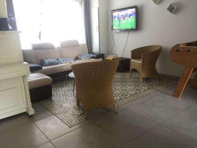 Location Maison Vacances PLOUESCAT (4)