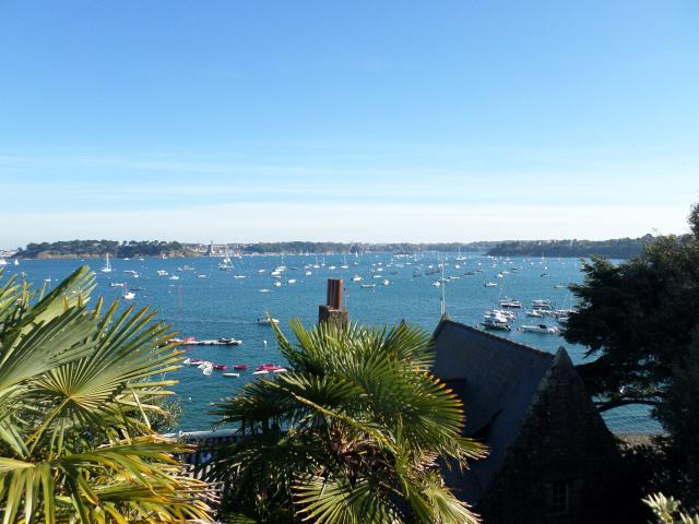 Location Appartement Vacances SAINT MALO (6)