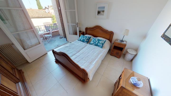 Location Villa Vacances SAINT RAPHAËL (10)