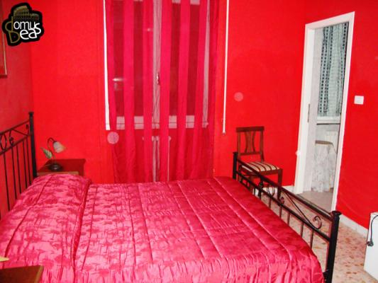 Location Appartement Vacances ROMA (2)
