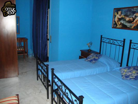 Location Appartement Vacances ROMA (3)