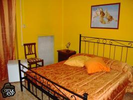 Location Appartement Vacances ROMA (4)