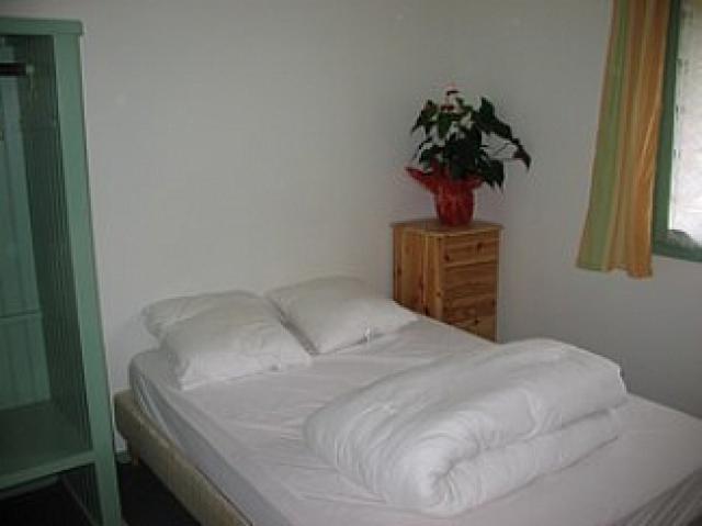 Location Maison Vacances CLECY (4)
