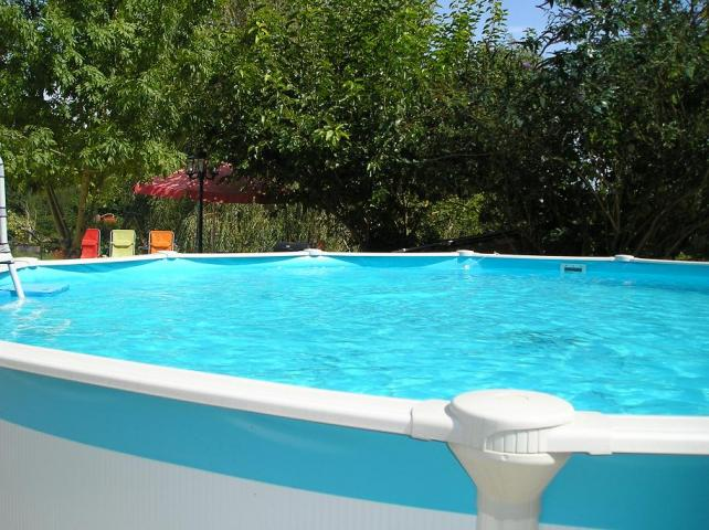 Location Maison Vacances LA SAUVETAT DU DROPT (2)