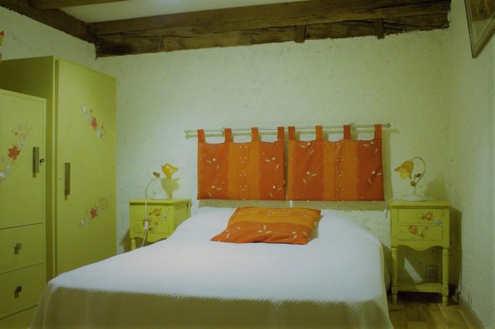 Location Maison Vacances LA SAUVETAT DU DROPT (7)