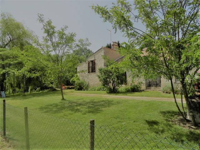 Location Maison Vacances LA SAUVETAT DU DROPT (9)