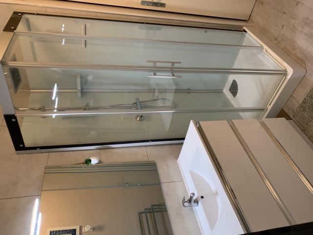 Location Appartement Vacances DOMPIERRE SUR MER (5)