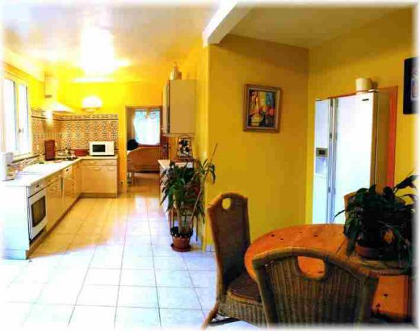 Location Maison Vacances ARGELIERS (4)