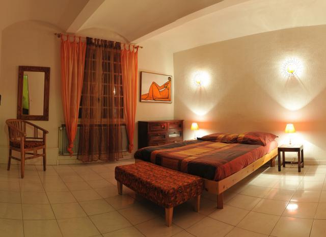 Location Maison Vacances ARGELIERS (5)