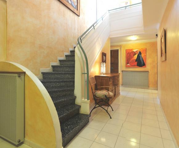 Location Maison Vacances ARGELIERS (6)