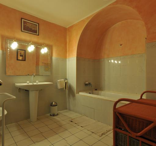 Location Maison Vacances ARGELIERS (8)