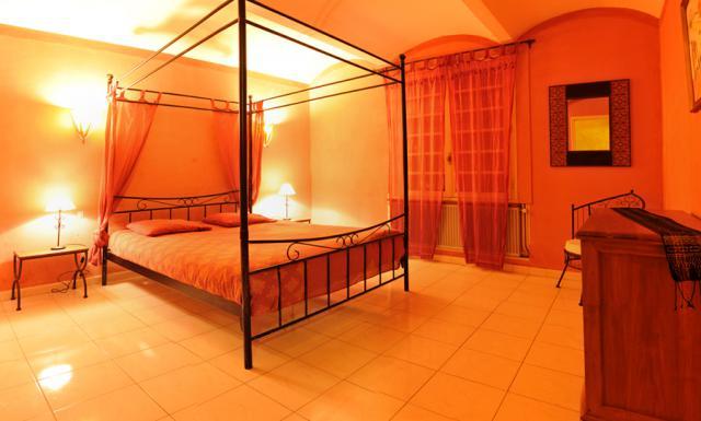 Location Maison Vacances ARGELIERS (9)