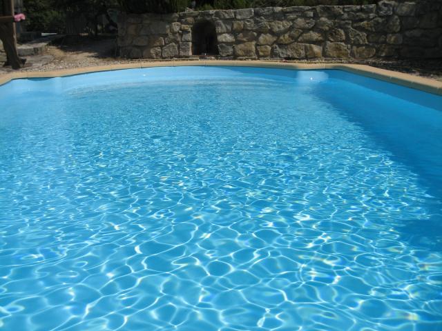 Location Gîte Vacances DIONS (12)