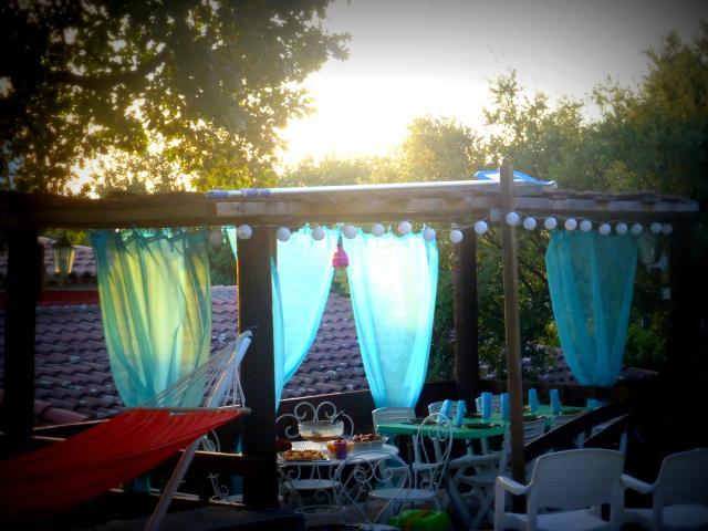 Location Gîte Vacances DIONS (3)