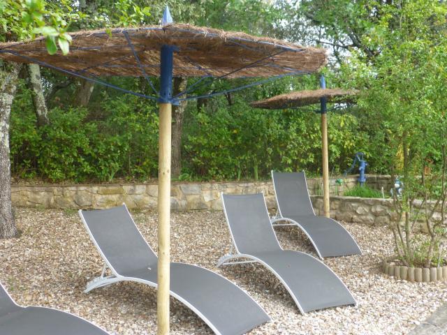 Location Gîte Vacances DIONS (5)