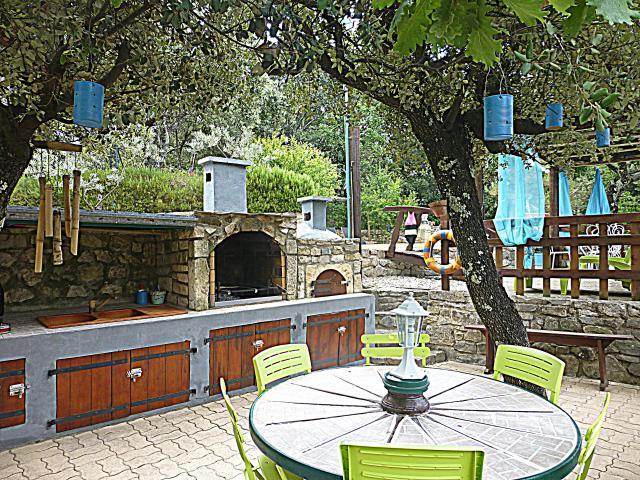 Location Gîte Vacances DIONS (6)