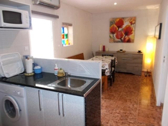 Location Maison Vacances ESQUIVEL (2)