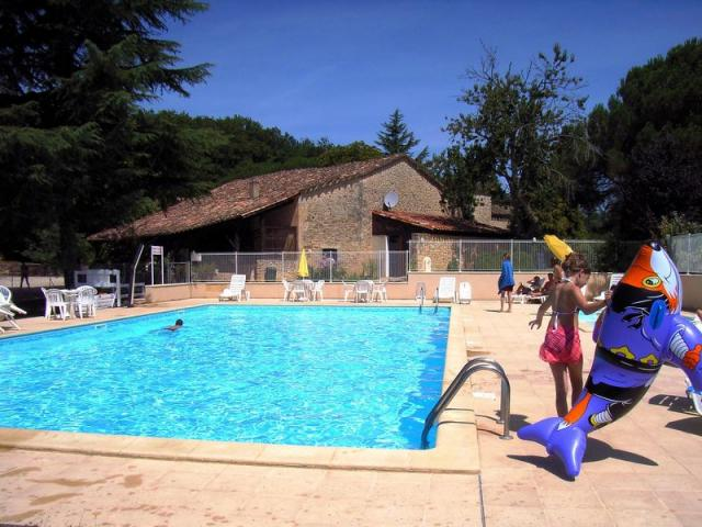 Location vacances GAVAUDUN réf. C1954700