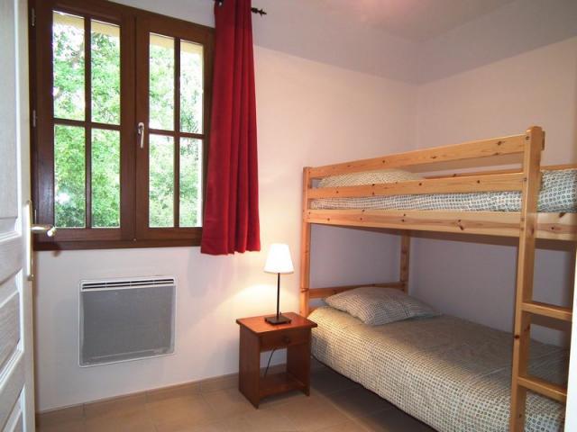 Location Villa Vacances GAVAUDUN (4)