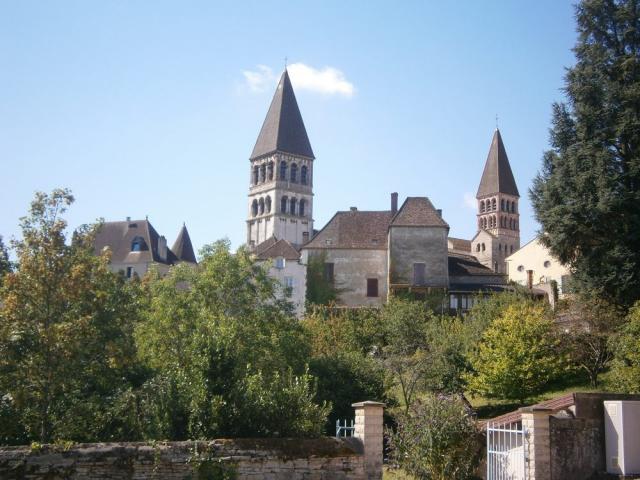 Location Gîte Vacances SENNECEY LE GRAND (12)