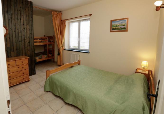 Location Maison Vacances PAILLOLES (10)
