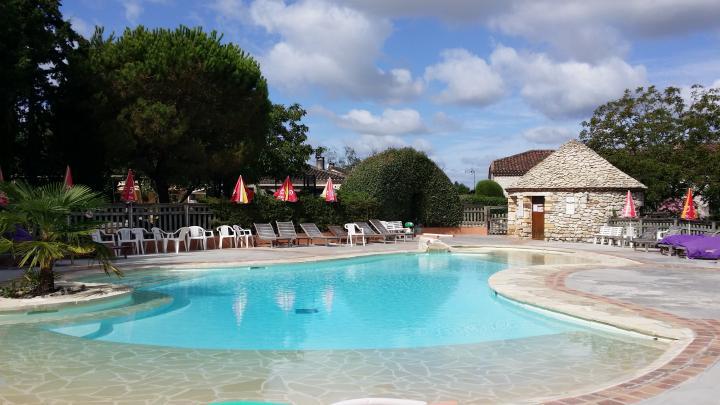 Location Maison Vacances PAILLOLES (2)