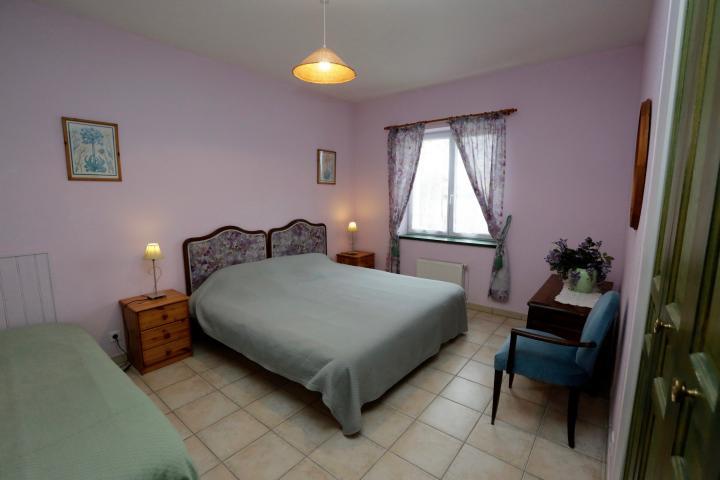 Location Maison Vacances PAILLOLES (8)