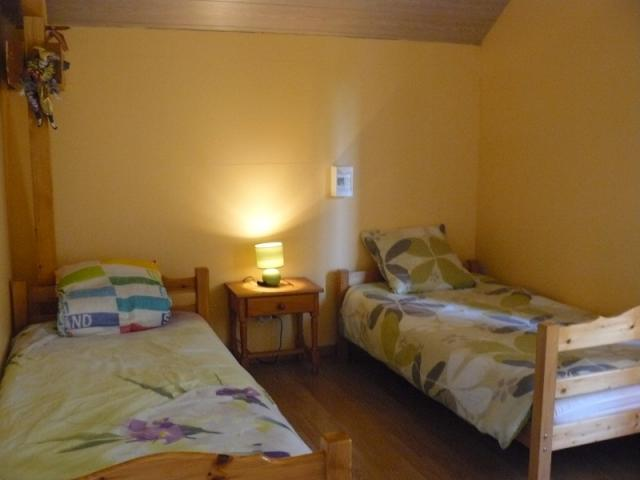 Location Gîte Vacances LESPIELLE (10)