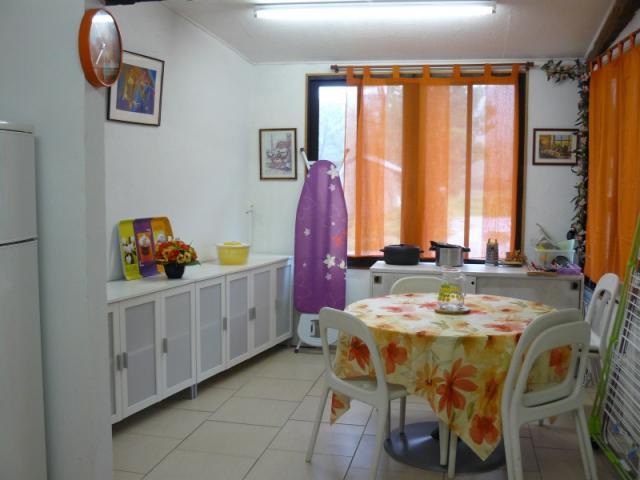 Location Gîte Vacances LESPIELLE (3)